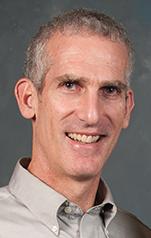 Bart Greenberg,